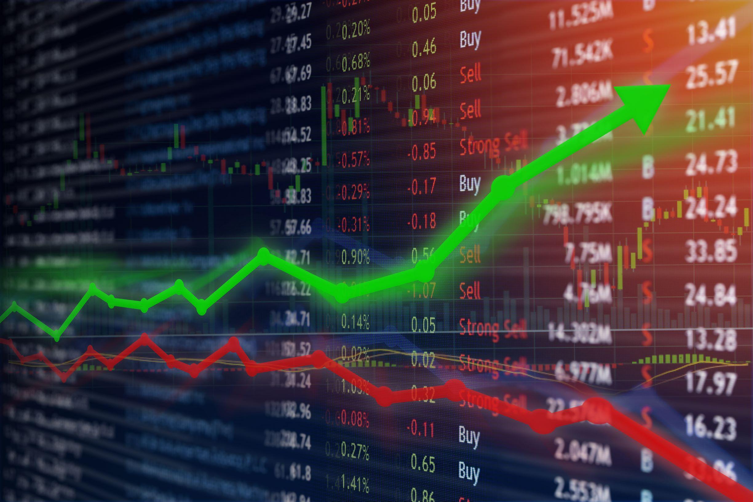 Fundos imobiliários ou ações, qual escolher?