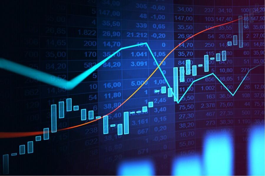 Comprar ou não comprar ações agora?– Por Hélio Laniado